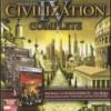Sid Meier's Civilization IV: Complete (PC)