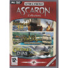 Ascaron Collections Vol. 1 - Patrician III, Port Royale & Tortuga (PC)