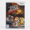 Space Chimps (Nintendo Wii)