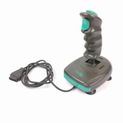 AlfaFire 15-pin Joystick fra Alfa Data (PC)