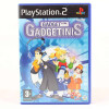 Gadget & the Gadgetinis (Playstation 2)