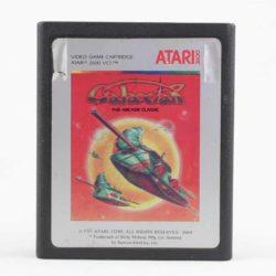 Galaxian (Atari 2600)