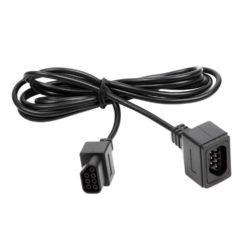 Forlænger kabel til Nintendo NES Controller - 1.8m