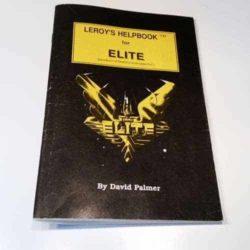 Bøger og manualer