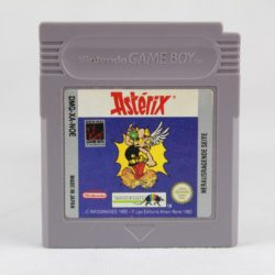 Astérix (Game Boy)