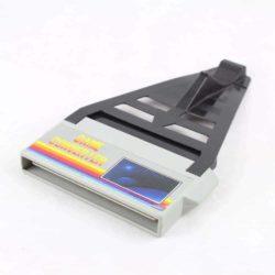 Game Converter (Nintendo NES)