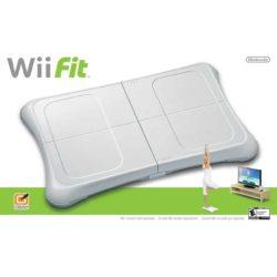 Nintendo Wii Balance Board (Boxed)