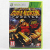Duke Nukem Forever: Kick Ass Edition (Xbox 360)