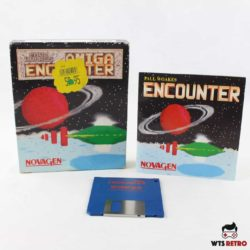 Encounter (Amiga)