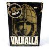 Valhalla (C64 Cassette)