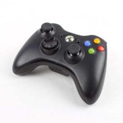 Xbox 360 Tilbehør