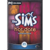 The Sims: Hot Date (PC)
