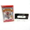 Brian Jacks Superstar Challenge (C64 Cassette)