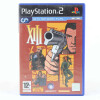 XIII (Playstation 2)