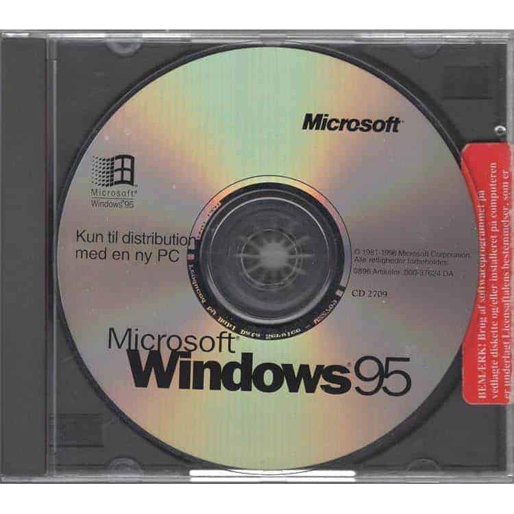 PC Software