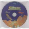 Supreme Snowboarding (PC - CD)