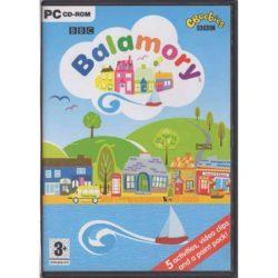 Balamory (PC)
