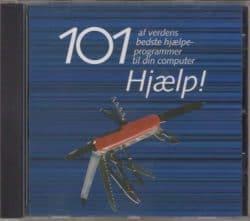 101 Hjælp! (PC)