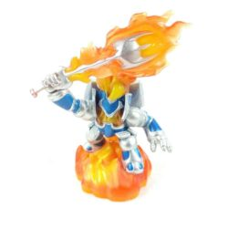 Skylanders Ignitor - Series 2 - Giants - 84499888