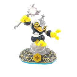 Skylanders Hoot Loop (Enchanted) - Series 3 - Swap Force - 84784888