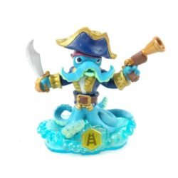 Skylanders Wash Buckler - Series 3 - Swap Force - 84746888