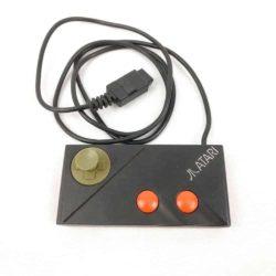 Atari Gamepad