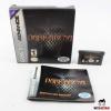 Dark Arena (Game Boy Advance - Boxed - CIB)