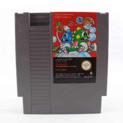 PAL-B (NES)