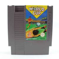Nintendo World Cup (Nintendo NES, PAL-B, SCN)