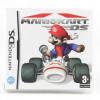 Mario Kart DS (Nintendo DS)