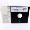 Prodigy (C64 - Disk) inkl. manual