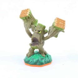 Skylanders Stump Smash - Series 2 - Giants - 84507888