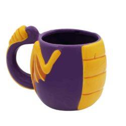 Spyro the Dragon 3D Mug