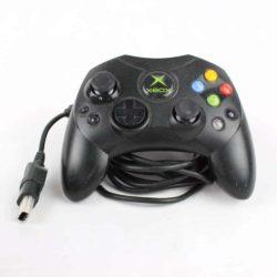 Xbox Tilbehør