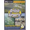 British Airports: South & South-West England (PC)
