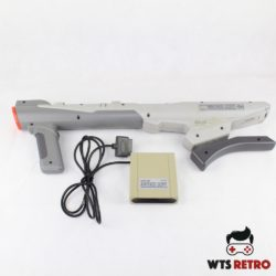 Super Scope 6 (SNES)