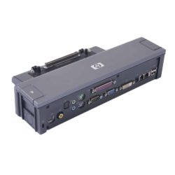 HP HSTNN-IX01 Docking Station