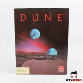 Dune (Amiga)
