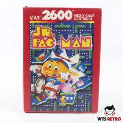 Atari Spil