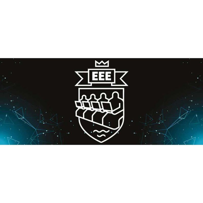 Retrogaming hos Esbjerg Esport Event 2018