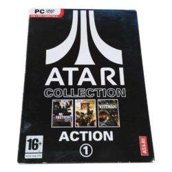 Atari Collection - Action 1 (PC)