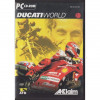Ducati World (PC)