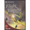 Flight Ventures (Add-on for Microsoft Flight Simulator 2004)