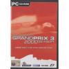 Grand Prix 3 Season 2000 (PC)