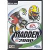 Madden 2000 (PC)