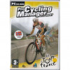 Pro Cycling Manager: Season 2007 (PC - Norsk version)