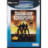 Shadow Company: Left for Dead (Ubisoft Execlusive)