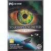 Starships Unlimited (PC)