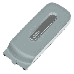 Xbox 360 20GB Harddisk (X804671-003)