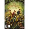 The Spiderwick Chronicles (PC)